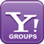 Follow Us on Yahoo Group